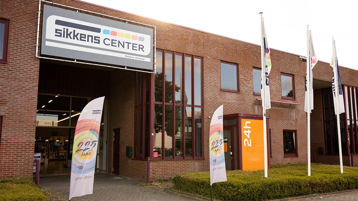 uploads/images/334d68ac-c4f8-4753-8b23-26c298b4995a/Vestigingen/Sikkens-Center-Motshagen-Almere.jpg