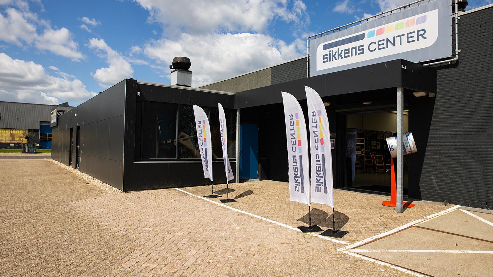 uploads/images/3d97fea1-97bc-4c1b-857d-824a05651f10/Stores/Sikkens-Center-Arnhem.jpg