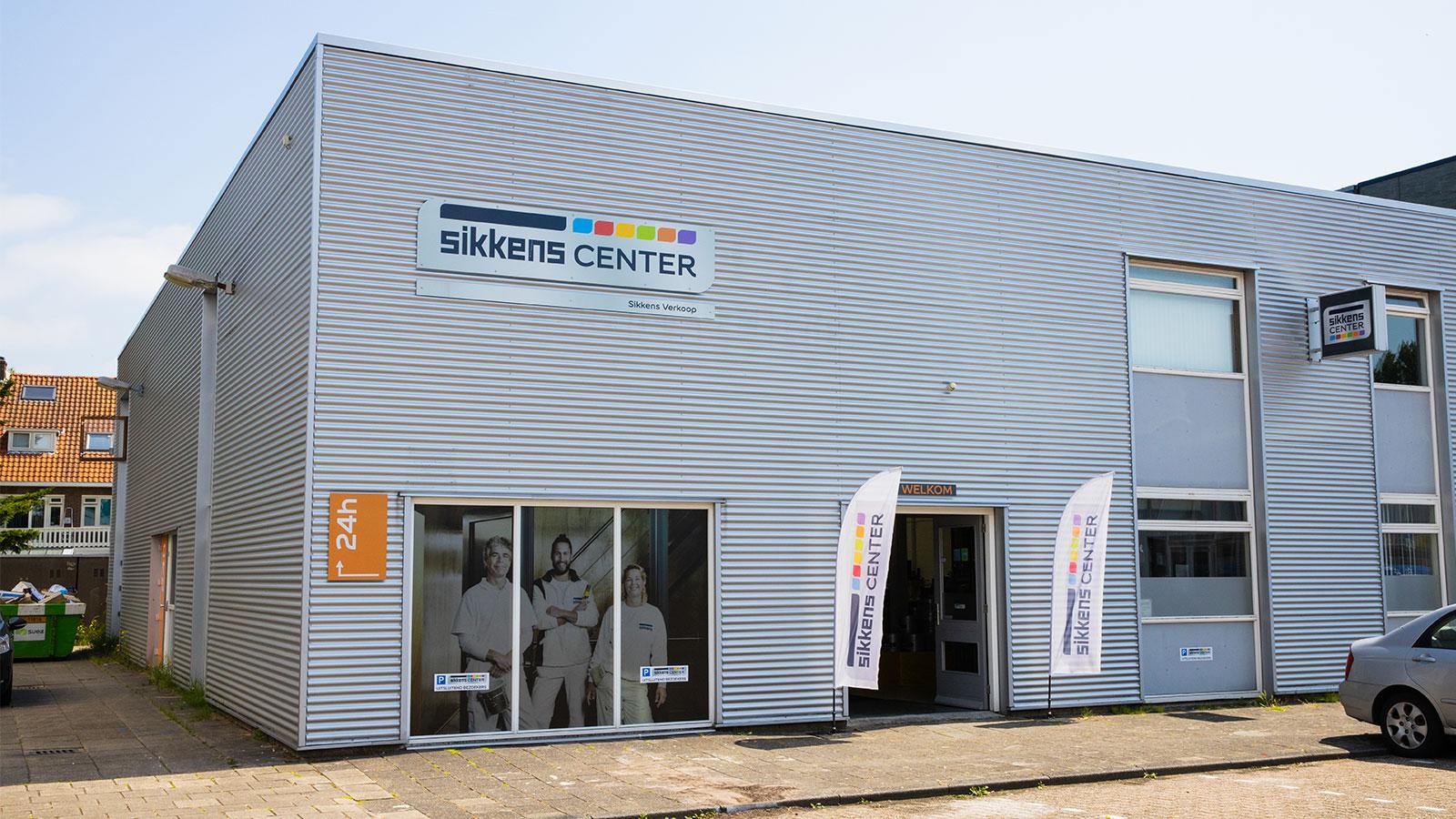 uploads/images/3d97fea1-97bc-4c1b-857d-824a05651f10/Stores/Sikkens-Center-Haarlem.jpg