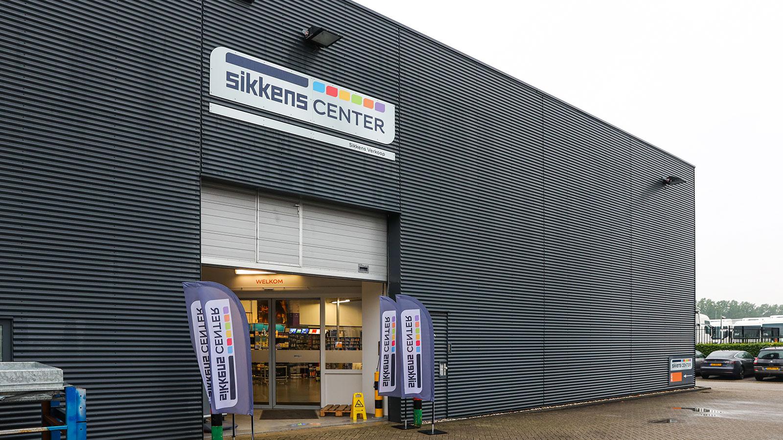 uploads/images/3d97fea1-97bc-4c1b-857d-824a05651f10/Stores/Sikkens-Center-Nijmegen.jpg