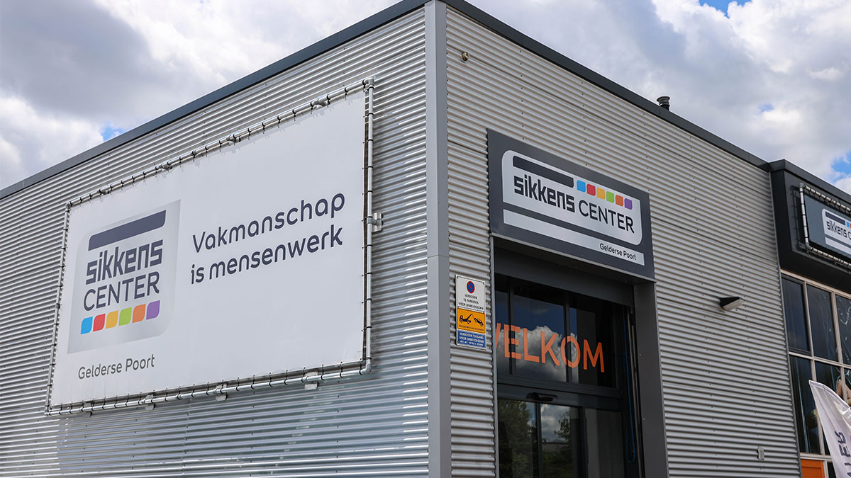 uploads/images/a1f96630-148a-4738-af73-ed043055059c/Vestigingen/Sikkens-Center-Gelderse-Poort-Arnhem.jpg