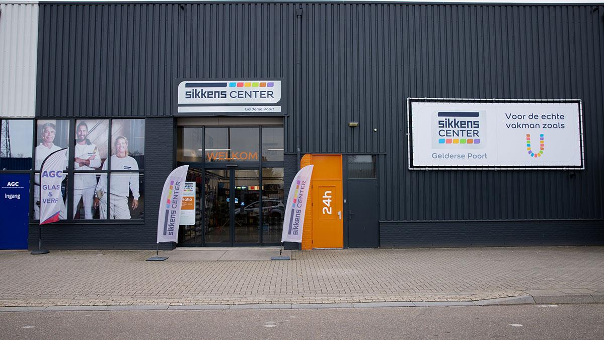 uploads/images/a1f96630-148a-4738-af73-ed043055059c/Vestigingen/Sikkens-Center-Gelderse-Poort-Nijmegen.jpg