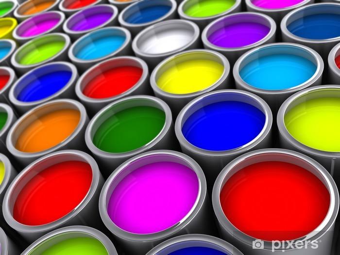 uploads/images/a985c823-3fd7-444c-a9b6-3845ab784cce/Newsarticles/fotobehang-verfblikken-2.jpg.jpg