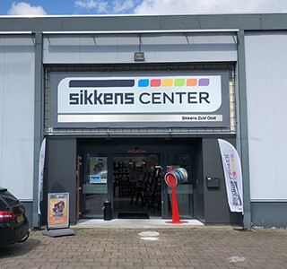 uploads/images/a985c823-3fd7-444c-a9b6-3845ab784cce/stores/Roosendaal.jpg