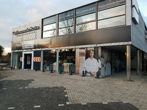 uploads/images/a985c823-3fd7-444c-a9b6-3845ab784cce/stores/tilburg-zuid.jpg