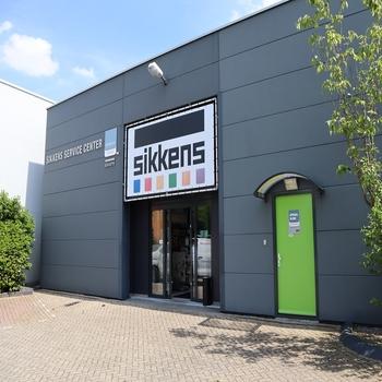 uploads/images/dcc7bc37-35a0-43e6-b8de-8accb9c3fa3a/Foto's/Vestiging-Spijkenisse.jpg