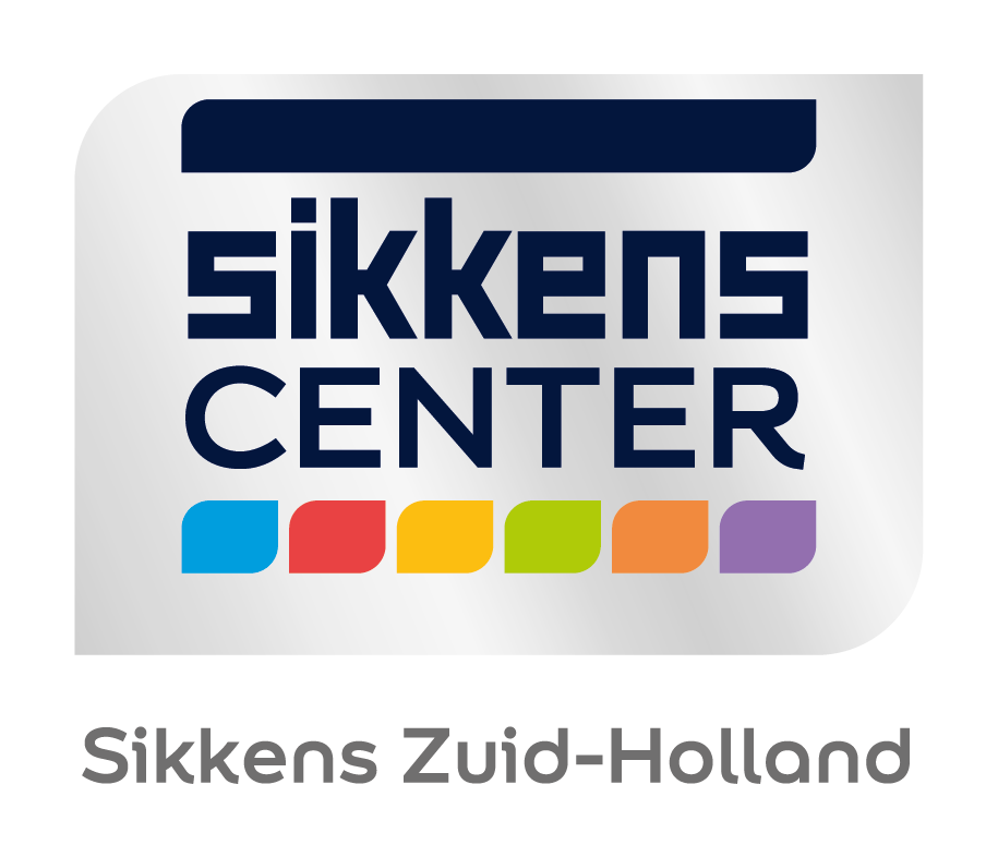 Sikkens Zuid-Holland