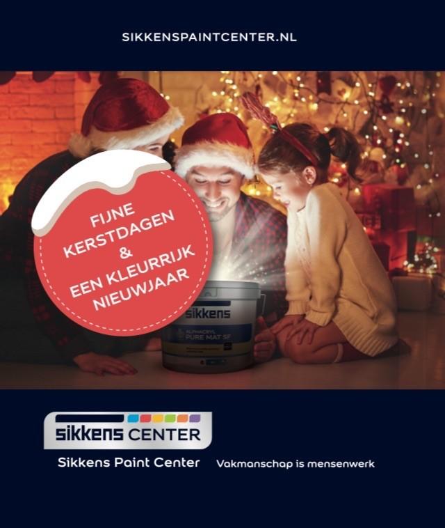 uploads/images/e9f20aa2-be34-423e-b64a-184958f7a71b/plaatje-kerst.jpg