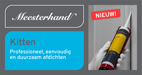 uploads/images/global/Nieuws/S4310-Meesterhand-Banner-Franchise-Nieuws-570_300.png
