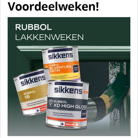 uploads/images/global/Nieuws/Vierkante-tegel-homepage.png