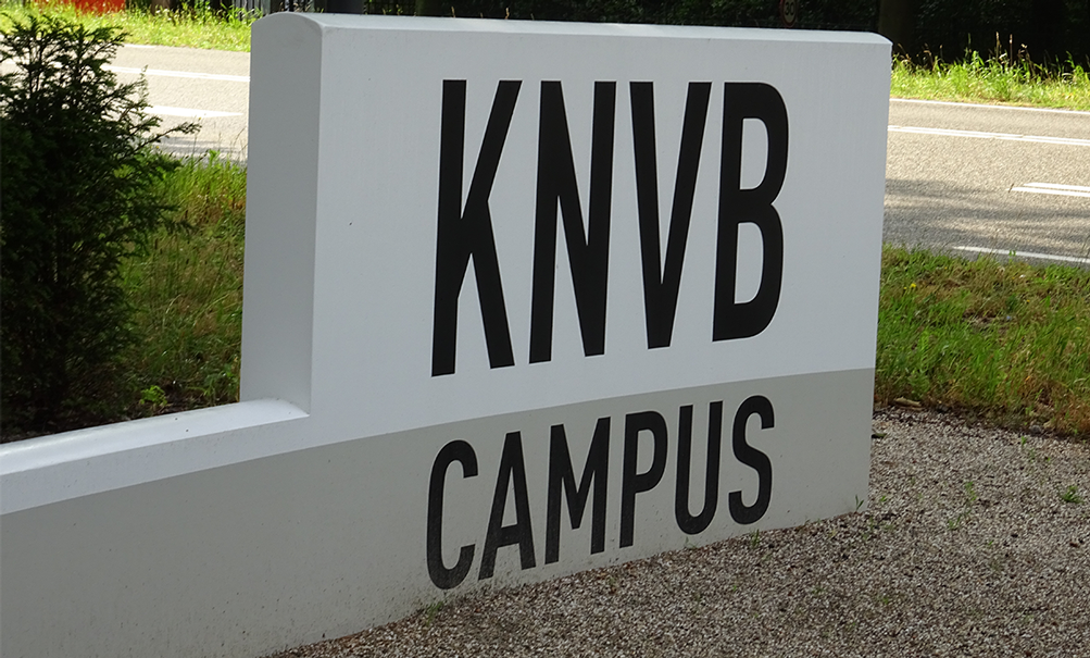 uploads/images/global/Projects/KNVB-Campus.png