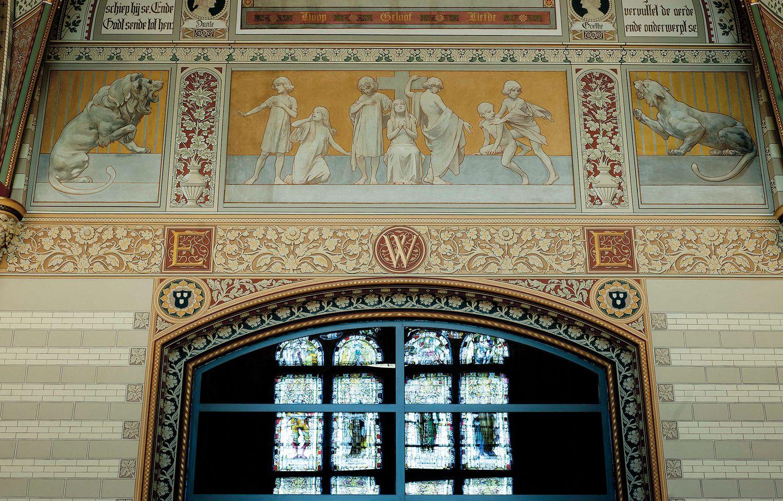 uploads/images/global/Projects/Rijksmuseum-Renovatie-2.jpg