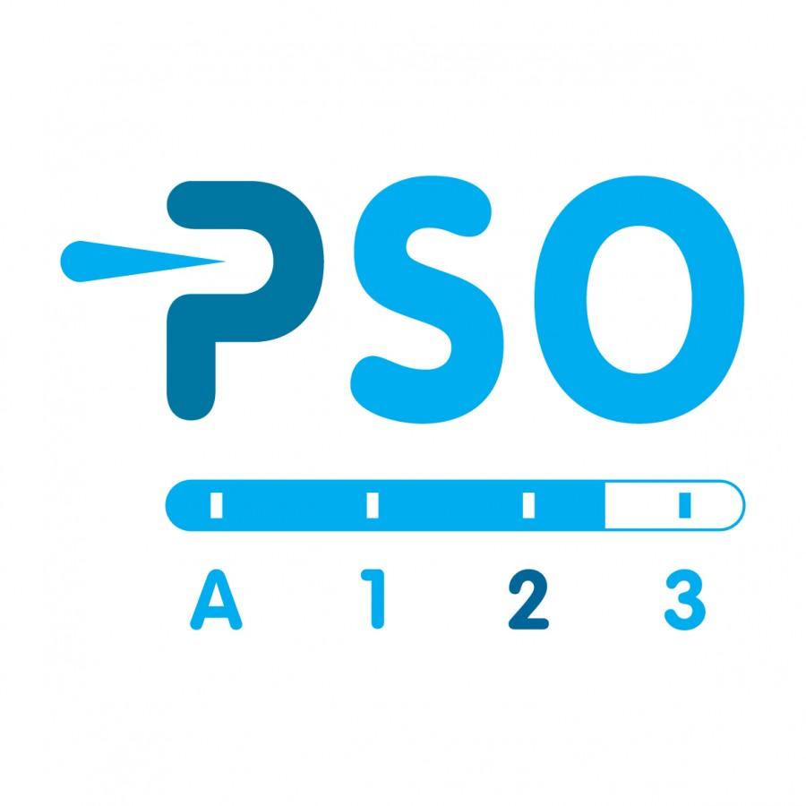 uploads/images/global/Trede-2-PSO-Prestatieladder-Keurmerk-sociaal-ondernemen-social-return_900x480.jpg